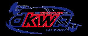 DKWA - Kitesurf a Ferrara